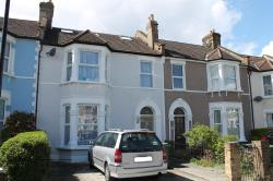 Other To Let  Catford Greater London SE6