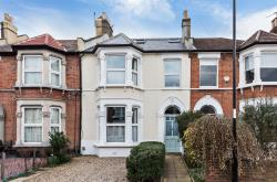 Other For Sale  Catford Greater London SE6