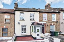 Other For Sale  London Greater London SE6