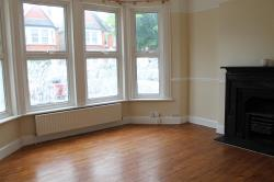 Other To Let  London Greater London SE6