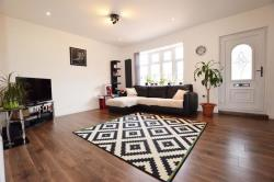 Terraced House For Sale  Broad Street Essex RM10