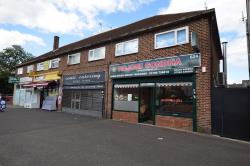 Commercial - Other For Sale  Romford Essex RM2