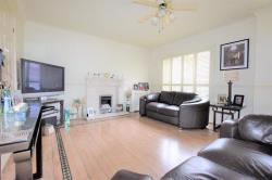 Detached House For Sale  Chadwell Heath Essex RM6