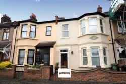 Land For Sale  Romford Essex RM6