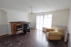 Flat For Sale  Dagenham Essex RM8
