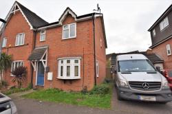 Other To Let  Romford Essex RM6