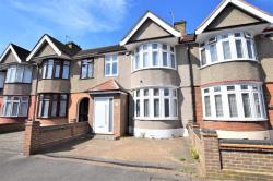 Other To Let  Ilford Essex IG3