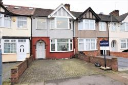 Other To Let  Chadwell Heath Essex RM6