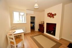 Terraced House For Sale Clowne Chesterfield Derbyshire S43