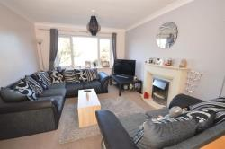 Semi Detached House To Let North Wingfield Chesterfield Derbyshire S42