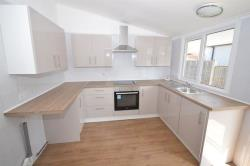 Other To Let New Tupton Chesterfield Derbyshire S42