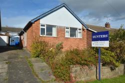 Other For Sale Lindale Road Dunston Chesterfield Derbyshire S41