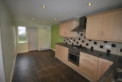 Semi Detached House To Let Grasmere Close Chesterfield Derbyshire S41