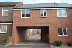 Flat For Sale New Whittington Chesterfield Derbyshire S43