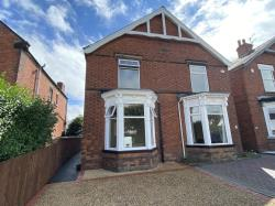 Semi Detached House For Sale Brampton Chesterfield Derbyshire S40