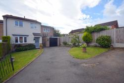 Terraced House For Sale Walton Chesterfield Derbyshire S42
