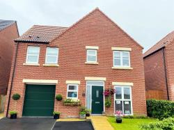 Land For Sale Clowne Chesterfield Derbyshire S43