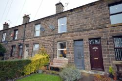 Land For Sale Clay Cross Chesterfield Derbyshire S45
