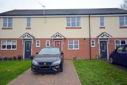 Terraced House For Sale Walton Chesterfield Derbyshire S40