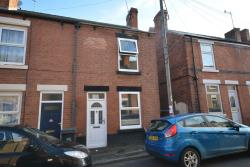 Land For Sale Brampton Chesterfield Derbyshire S40