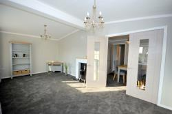 Detached House For Sale Old Tupton Chesterfield Derbyshire S42