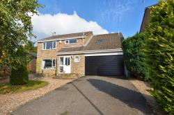 Detached House For Sale Shotley Bridge Consett Durham DH8