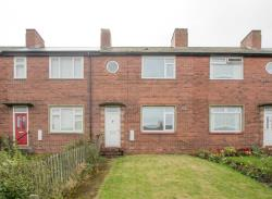Other To Let  Consett Durham DH8