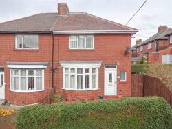 Land To Let  Consett Durham DH8