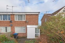 Flat For Sale  Consett Durham DH8