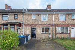 Land For Sale  Consett Durham DH8
