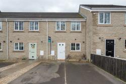 Land For Sale  Meadowfield Durham DH7