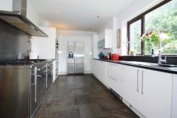 Detached House For Sale Farningham Dartford Kent DA4