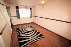 Terraced House For Sale Mariners Walk Erith Kent DA8