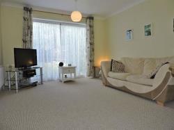 Terraced House For Sale McCudden Road Dartford Kent DA1