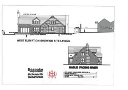 Land For Sale Walton-le-Dale Preston Lancashire PR5