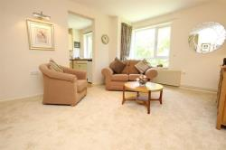 Flat For Sale Preston New Road Blackburn Lancashire BB2