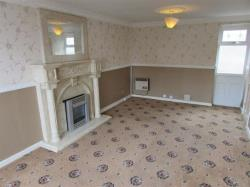 Other For Sale Dickinson Close Bolton Greater Manchester BL1