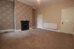 Terraced House To Let Greenway Street Darwen Lancashire BB3