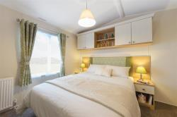 Mobile Home For Sale Harmby Leyburn North Yorkshire DL8