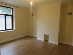 Other To Let  Brighouse West Yorkshire HD6