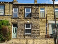 Other To Let  BATLEY West Yorkshire WF17