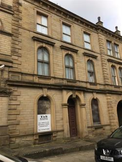 Commercial - Other For Sale  Batley West Yorkshire WF17