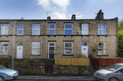 Other For Sale  Batley West Yorkshire WF17