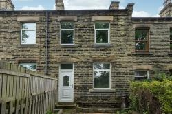 Other For Sale Hill Head Dewsbury West Yorkshire WF13