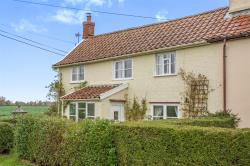 Other For Sale Pulham St. Mary Diss Norfolk IP21