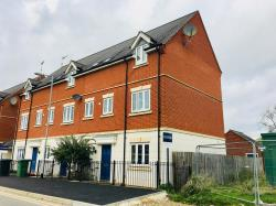 Flat For Sale Watton Thetford Norfolk IP25