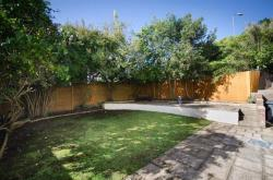 Detached House For Sale Stockwell Close Downend Gloucestershire BS16