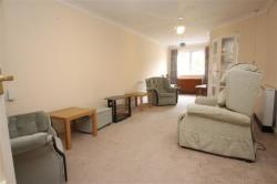 Flat For Sale Albert Road Staple Hill Gloucestershire BS16
