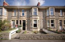Terraced House For Sale Staple Hill Bristol Gloucestershire BS16