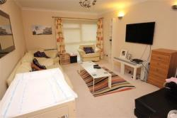 Flat For Sale Overnhill Court Downend Gloucestershire BS16